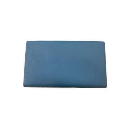 Cuscino memory saponetta h15 modello BelagaGel